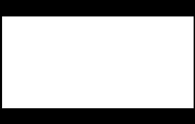 white-282.5x181
