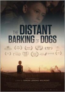 Distant_Barking_Poster