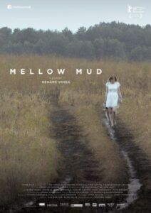 EN_Poster_Mellow_Mud