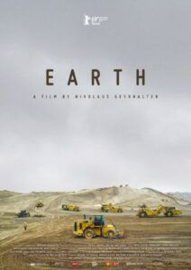 Poster_EARTH