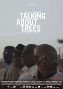 Talking-About-Trees-Poster